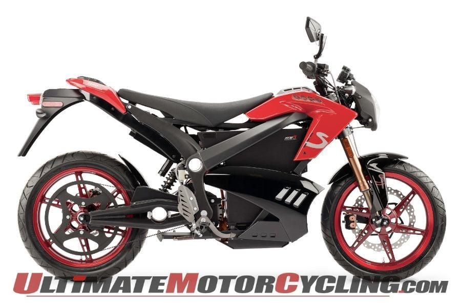 2012-zero-recalls-254-motorcycles-battery-issues (1)