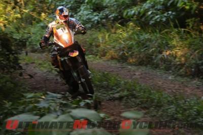 2012ktms-despres-takes-desafio-litoral-lead (1)