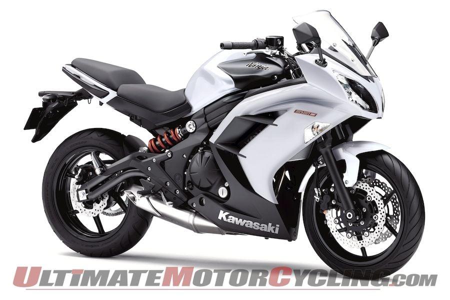 2013-kawasaki-ninja-650-abs-preview 1