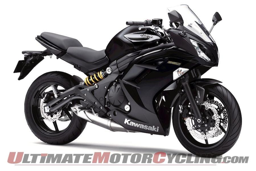2013-kawasaki-ninja-650-abs-preview 3
