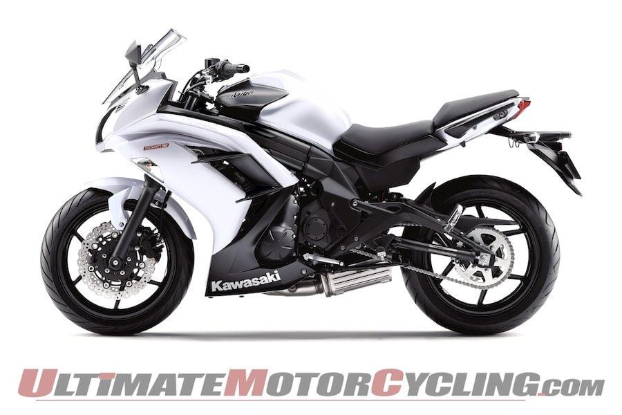 2013-kawasaki-ninja-650-abs-preview 4