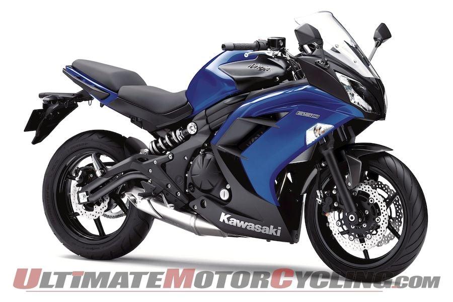 2013-kawasaki-ninja-650-abs-preview 5