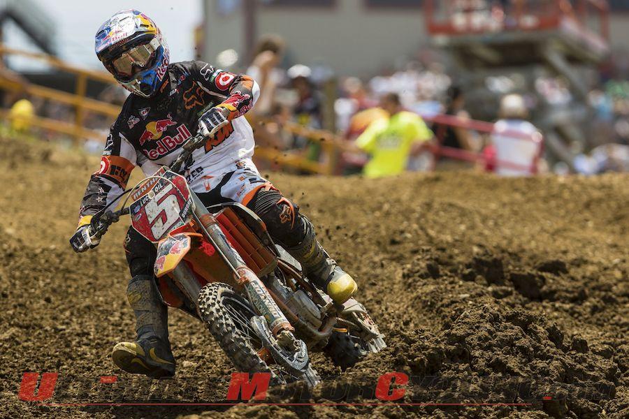 2012-ama-motocross-moto-x-33-preview