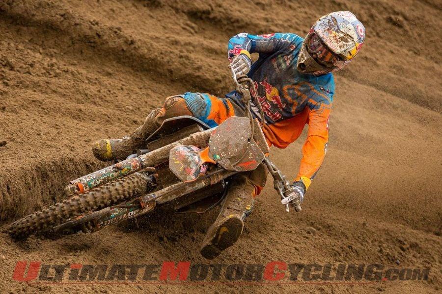 2012-ama-motocross-moto-x-338-results