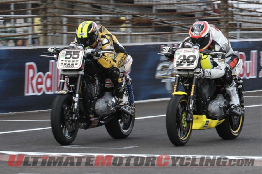 2012-ama-xr1200-series-to-indy-alongside-motogp (1)