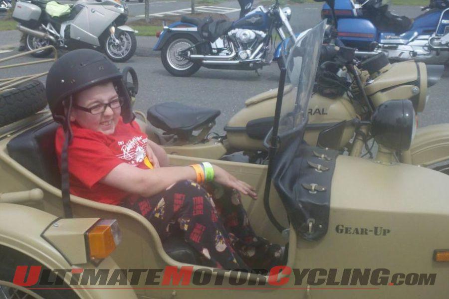 2012-august-19-ride-for-kids-raises-115979 (1)