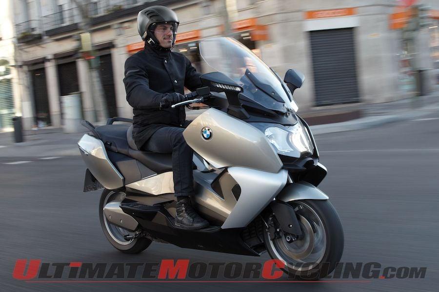 2012-bmw-motorrad-worldwide-july-sales-8-3-percent 1