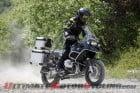 2012-bmw-motorrad-worldwide-july-sales-8-3-percent 2