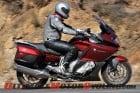 2012-bmw-motorrad-worldwide-july-sales-8-3-percent 3