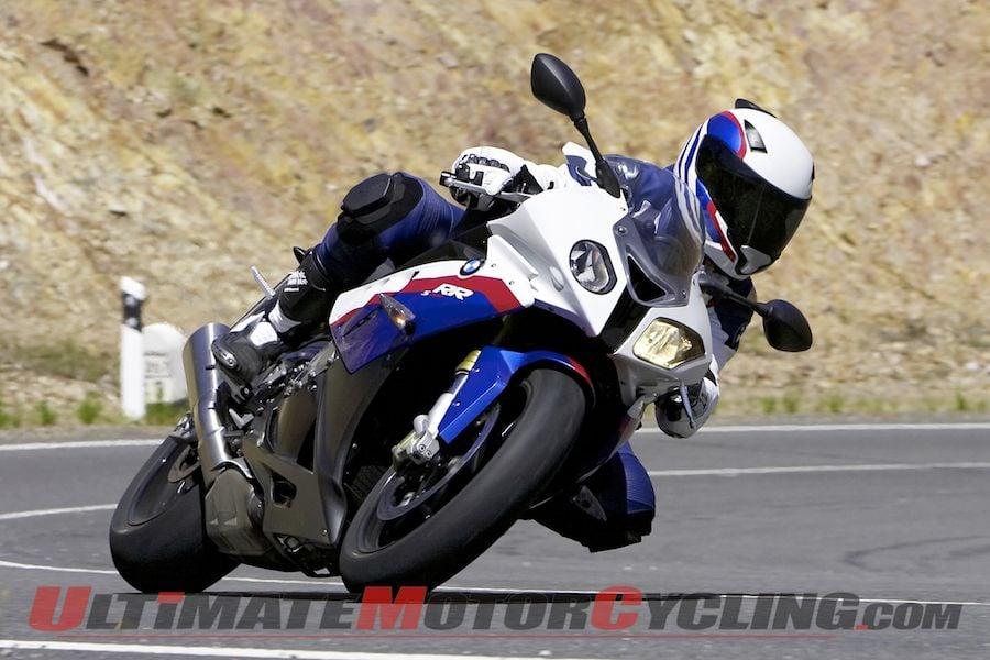 2012-bmw-motorrad-worldwide-july-sales-8-3-percent 4