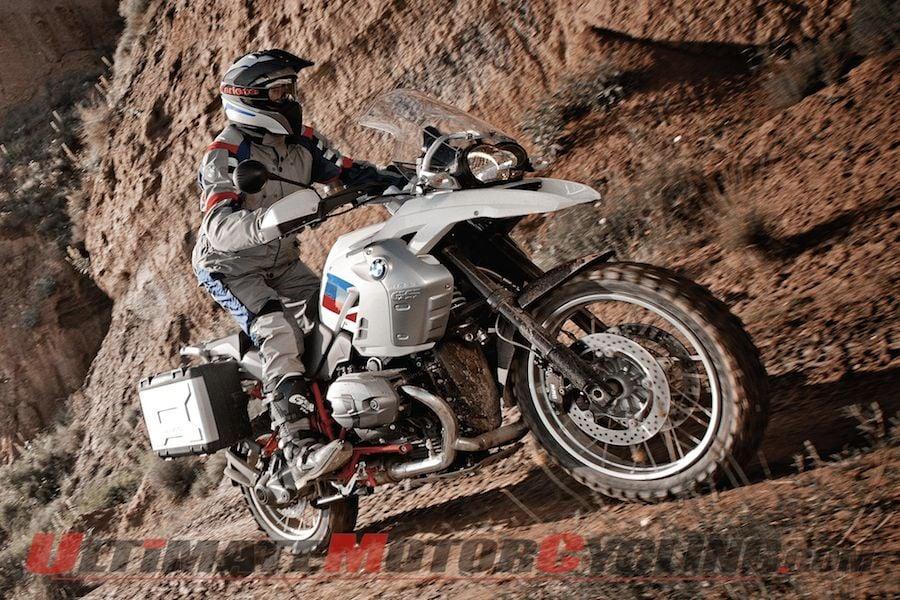 2012-bmw-motorrad-worldwide-july-sales-8-3-percent 5