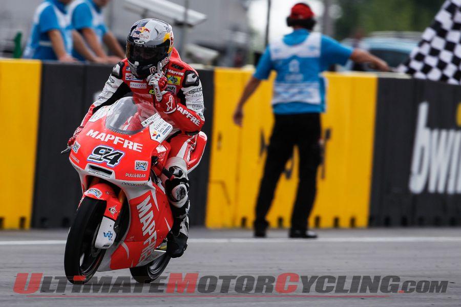2012-brno-moto3-results