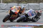 2012-brno-motogp-results 2
