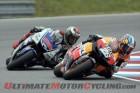 2012-brno-motogp-results 3