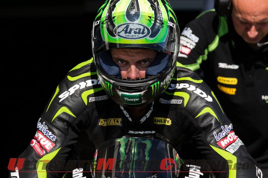 2012-brno-motogp-test-recap 1
