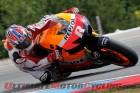 2012-brno-motogp-test-recap 2