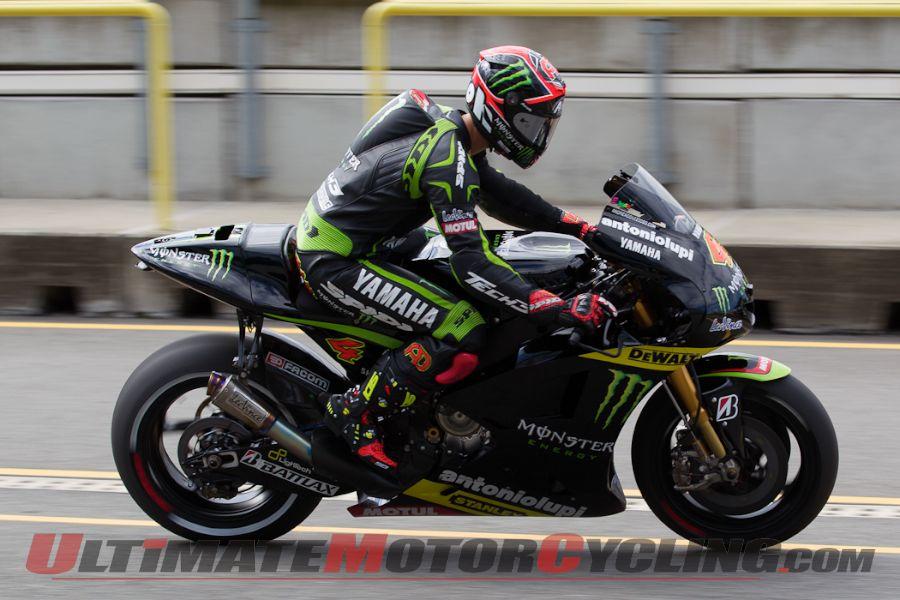 2012-brno-motogp-test-recap 3