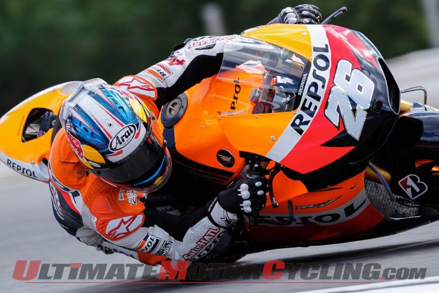 2012-brno-motogp-test-recap 4