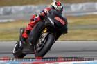 2012-brno-motogp-test-recap 5
