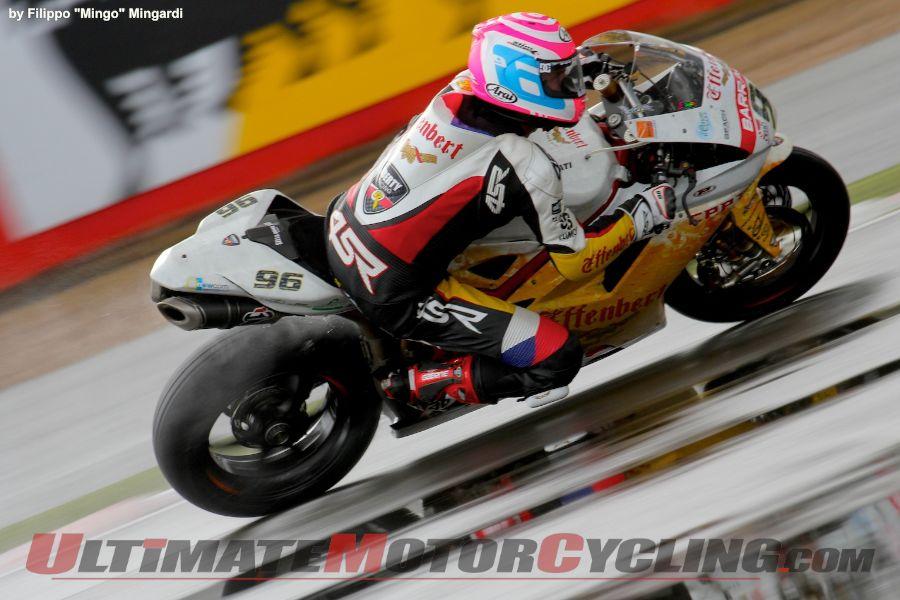 2012-ducati-smrz-secures-silverstone-pole (1)