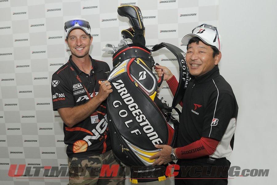 2012-edwards-wins-bridgestone-golf-challenge (1)