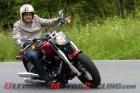 2012-harley-davidson-softail-slim-review 1