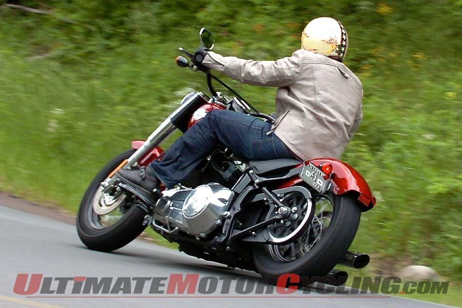 2012-harley-davidson-softail-slim-review 3