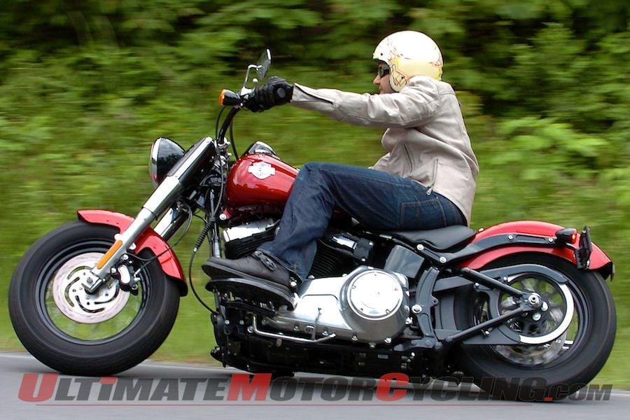 2012-harley-davidson-softail-slim-review 5