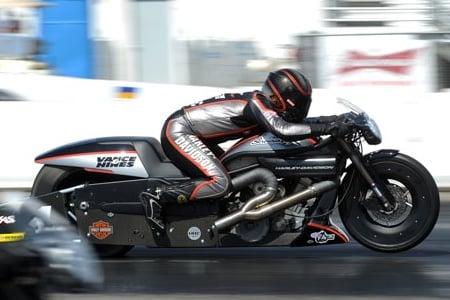 2012-harleys-krawiec-wins-brainerd-nhra (1)