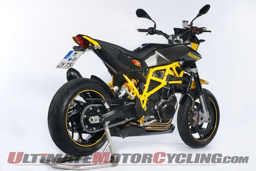 2012-ilmberger-and-sierra-motosupply-transform-nuda (1)