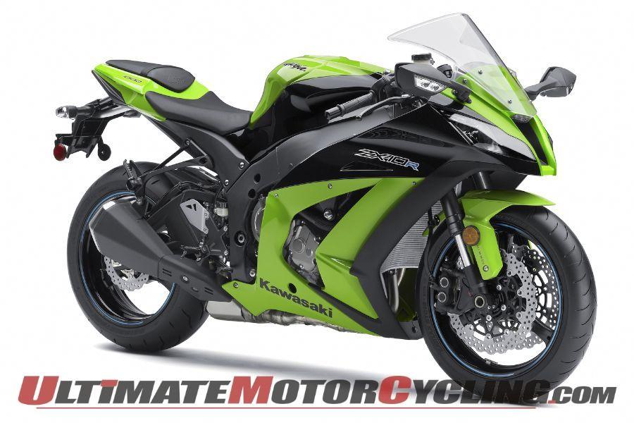 2012-kawasaki-recalls-2011-2012-zx-10r-ninja 1