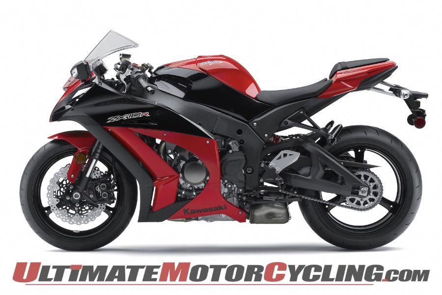 2012-kawasaki-recalls-2011-2012-zx-10r-ninja 2