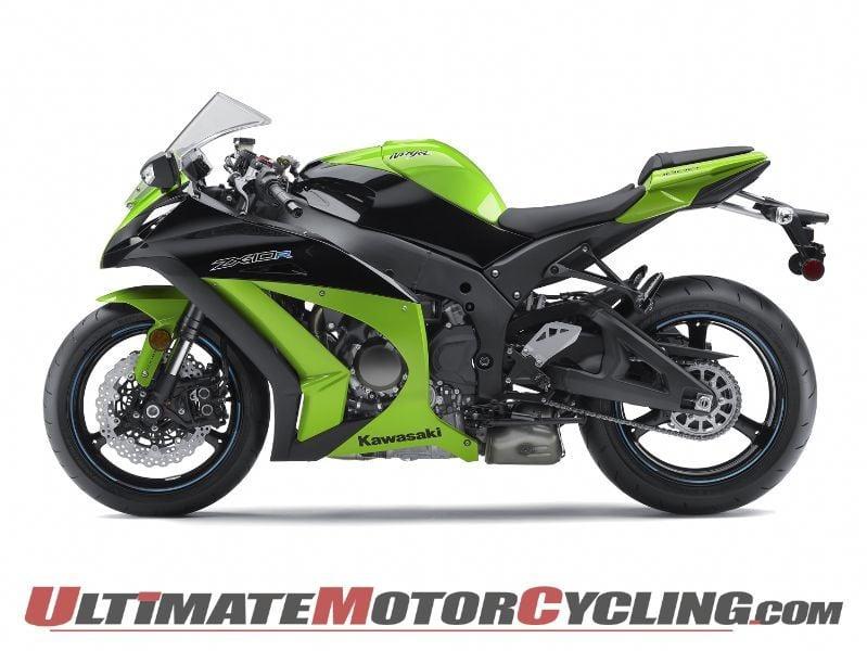 2012-kawasaki-recalls-2011-2012-zx-10r-ninja 4