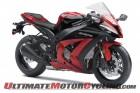 2012-kawasaki-recalls-2011-2012-zx-10r-ninja 5