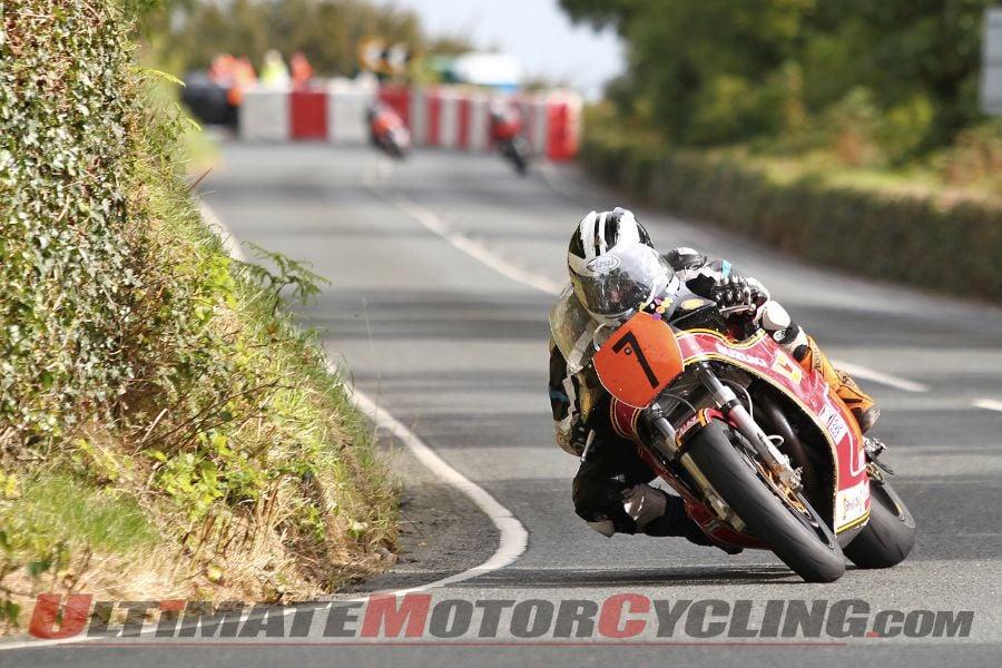 2012-manx-gp-dunlop-wins-classic-superbike (1)