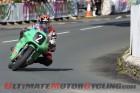 2012-manx-grand-prix-farquhar-wins-500cc-classic 1