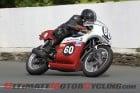 2012-manx-grand-prix-farquhar-wins-500cc-classic 2