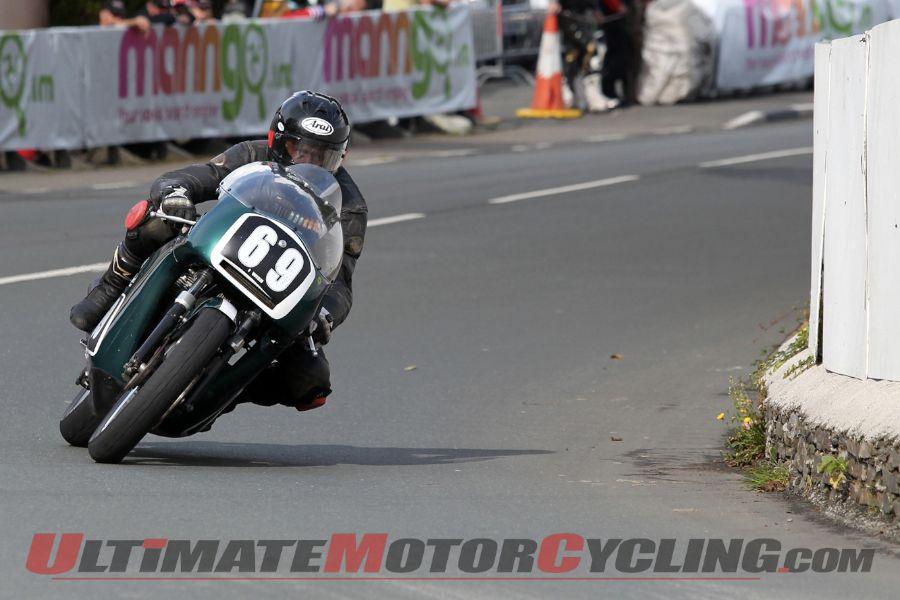 2012-manx-grand-prix-farquhar-wins-500cc-classic 3
