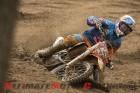 2012-moto-x-338-dungey-wallpaper 3