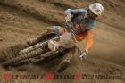 2012-moto-x-338-dungey-wallpaper 5