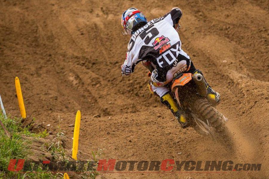 2012-moto-x-338-motocross-video-highlights (1)