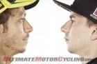 2012-motogp-the-rossi-lorenzo-feud-rekindles 1