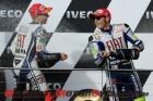 2012-motogp-the-rossi-lorenzo-feud-rekindles 4
