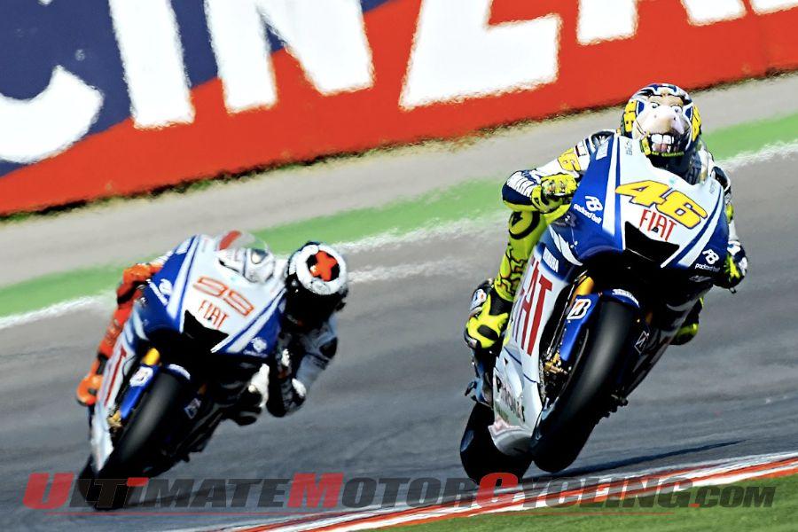 2012-motogp-the-rossi-lorenzo-feud-rekindles 5