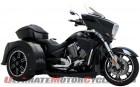 2012-motor-trike-releases-running-boards-for-vortex 1