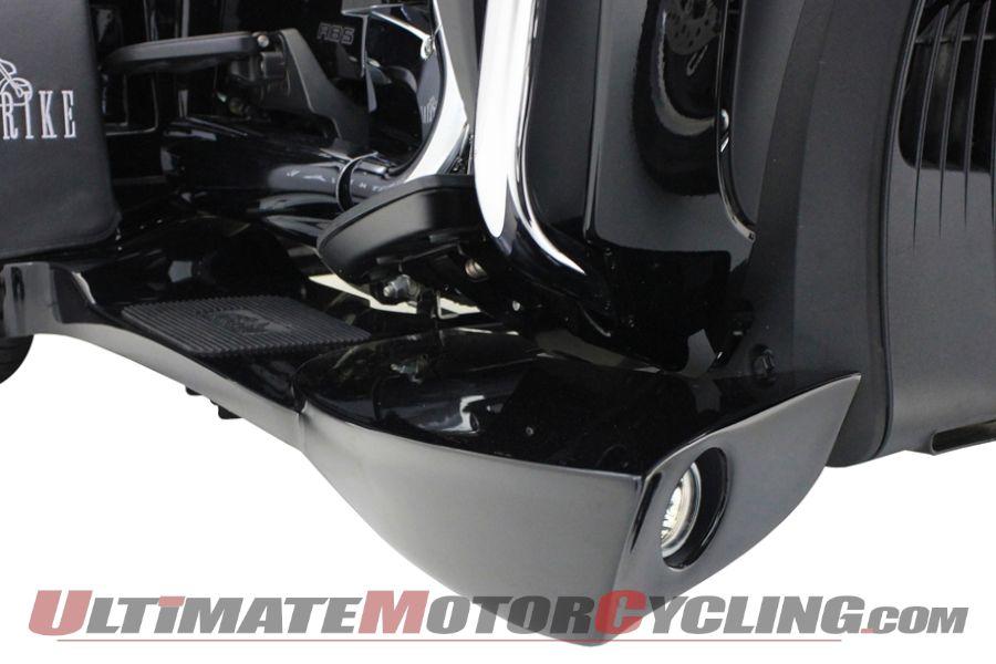 2012-motor-trike-releases-running-boards-for-vortex 2