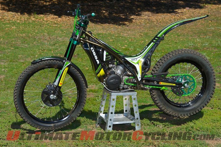 2012-ossa-tr280i-lewisport-special-review 1