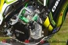 2012-ossa-tr280i-lewisport-special-review 2