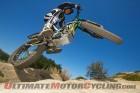 2012-ossa-tr280i-lewisport-special-review 3
