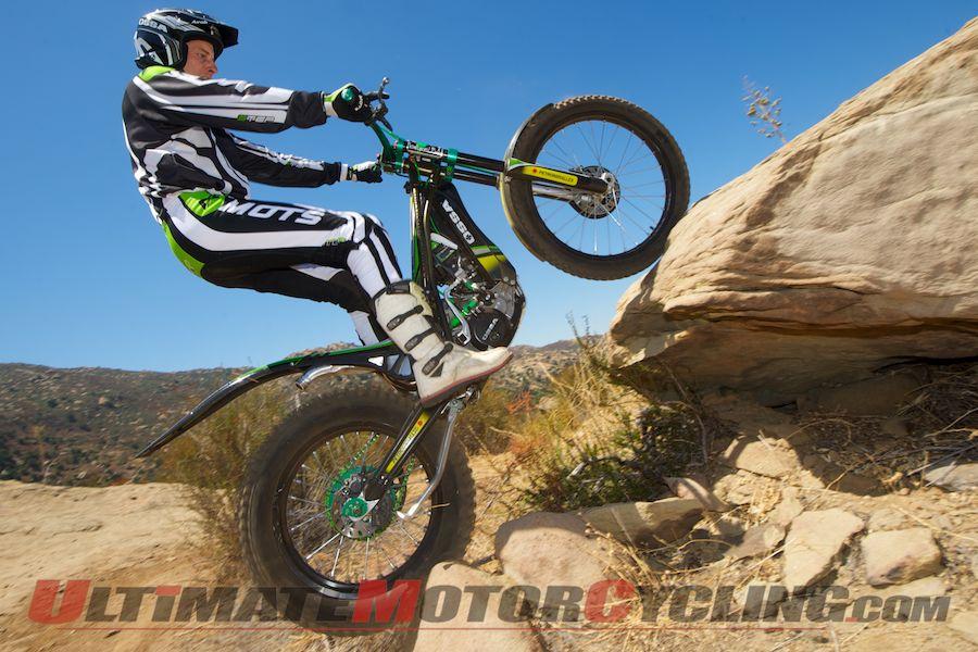 2012-ossa-tr280i-lewisport-special-review 4
